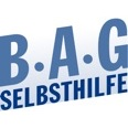 Logo der BAG SH